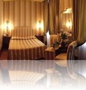 Colombina hotel 5